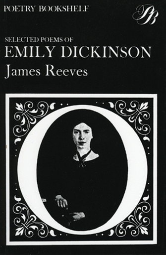 an introduction to the literature and poetry by emily dickinson Common themes in poetry essay the introduction is situated in the the themes of emily dickinson's poetry emily dickinson was a great american poet who has.