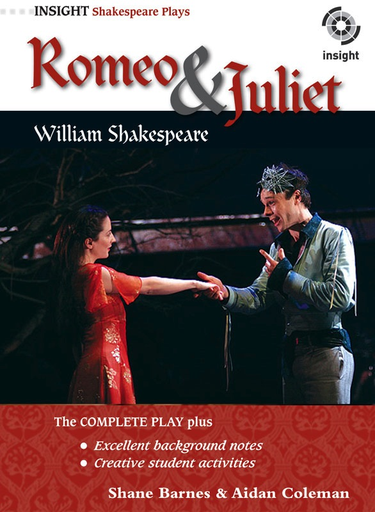 the theme of fate in the play romeo and juliet by william shakespeare Theme of fate in romeo and juliet by shakespeare essay 1321 words | 6 pages before them like a road map to life, in other words, fate william shakespeare's play, romeo and juliet has fate as an exceptionally crucial element which makes fate as important as any character in the production.