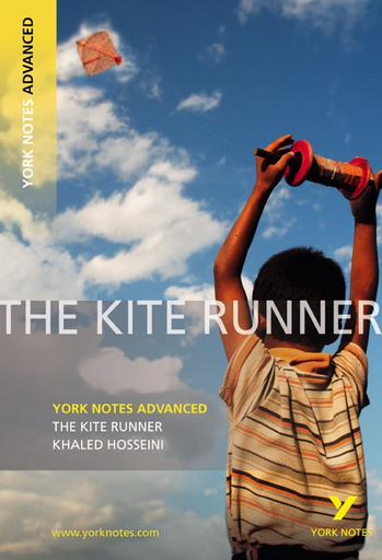 the kite runner by khaled hosseini The kite runner khaled hosseini table of contents plot overview summary & analysis chapters 1–3 the kite runner (sparknotes literature guide series.