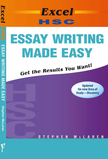 english essay writing textbooks Ten steps for writing an essay write the essay conclusion english assignment starters my book club.