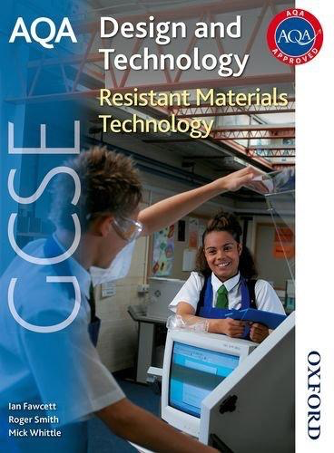 aqa design and technology product design coursework specification Subject staff mrs philippa johnston (head of department) mrs helen may course content: aqa design and technology - product design new specification for first teaching in 2017.